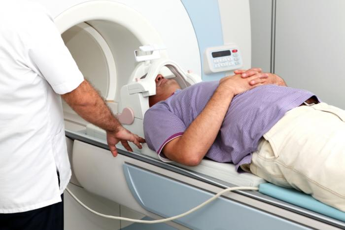 some-may-find-the-idea-of-a-mri-scan-claustrophobic